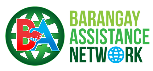 Barangay Assistance Network Development Foundation, Inc.